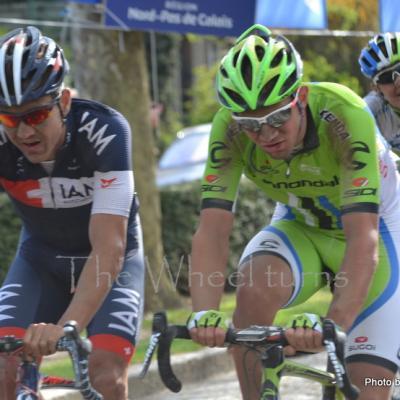 Paris-Roubaix 2014 by Valérie Herbin (52)