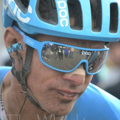 Paris-Roubaix 2014 by Valérie Herbin (55)