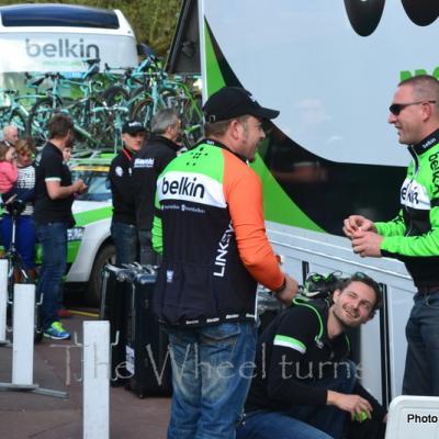 Paris-Roubaix 2014 by Valérie Herbin (58)