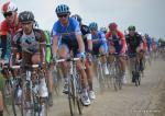 Paris-Roubaix 2014 by Valérie Herbin (7)