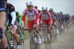 Paris-Roubaix 2014 by Valérie Herbin (8)