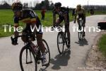 Paris-Roubaix 2015 by Maryline Haudegon