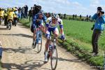 Paris-Roubaix 2016 by Valérie Herbin (1)