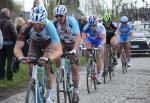 Paris-Roubaix 2016 by Valérie Herbin (10)