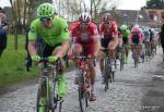 Paris-Roubaix 2016 by Valérie Herbin (11)