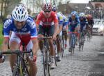Paris-Roubaix 2016 by Valérie Herbin (12)