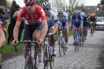 Paris-Roubaix 2016 by Valérie Herbin (13)
