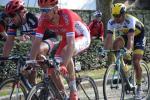 Paris-Roubaix 2016 by Valérie Herbin (15)