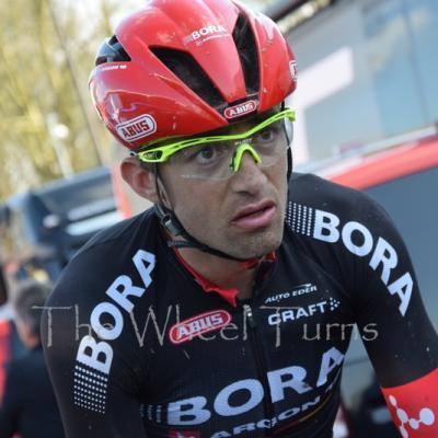 Paris-Roubaix 2016 by Valérie Herbin (22)
