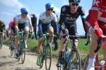 Paris-Roubaix 2016 by Valérie Herbin (33)