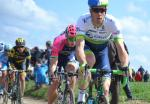 Paris-Roubaix 2016 by Valérie Herbin (34)