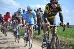 Paris-Roubaix 2016 by Valérie Herbin (35)