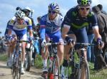Paris-Roubaix 2016 by Valérie Herbin (36)
