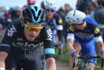 Paris-Roubaix 2016 by Valérie Herbin (38)