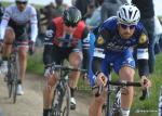 Paris-Roubaix 2016 by Valérie Herbin (39)