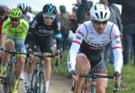 Paris-Roubaix 2016 by Valérie Herbin (40)