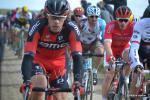 Paris-Roubaix 2016 by Valérie Herbin (42)
