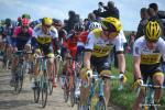 Paris-Roubaix 2016 by Valérie Herbin (43)