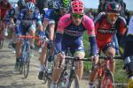 Paris-Roubaix 2016 by Valérie Herbin (44)