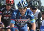 Paris-Roubaix 2016 by Valérie Herbin (45)