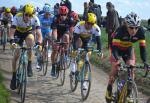 Paris-Roubaix 2016 by Valérie Herbin (46)