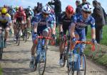 Paris-Roubaix 2016 by Valérie Herbin (49)