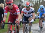 Paris-Roubaix 2016 by Valérie Herbin (5)