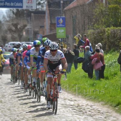 Paris-Roubaix 2016 by Valérie Herbin (50)