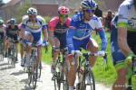 Paris-Roubaix 2016 by Valérie Herbin (51)