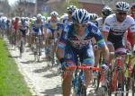 Paris-Roubaix 2016 by Valérie Herbin (54)