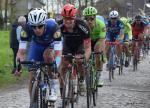 Paris-Roubaix 2016 by Valérie Herbin (6)