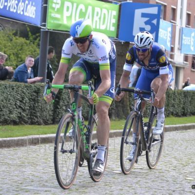 Paris-Roubaix 2016 by Valérie Herbin (69)