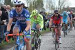 Paris-Roubaix 2016 by Valérie Herbin (7)