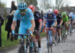 Paris-Roubaix 2016 by Valérie Herbin (8)
