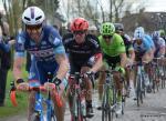 Paris-Roubaix 2016 by Valérie Herbin (9)