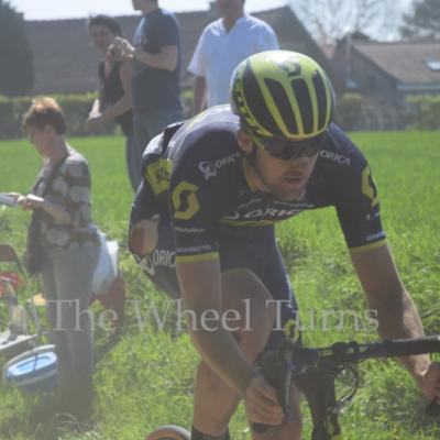 Paris-Roubaix 2017 by Valérie Herbin  (10)