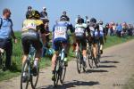 Paris-Roubaix 2017 by Valérie Herbin  (14)