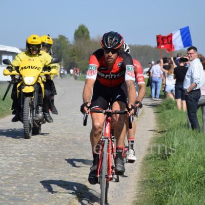 Paris-Roubaix 2017 by Valérie Herbin  (23)