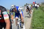 Paris-Roubaix 2017 by Valérie Herbin  (27)