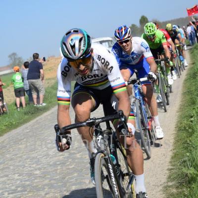 Paris-Roubaix 2017 by Valérie Herbin  (28)
