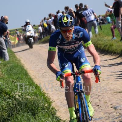 Paris-Roubaix 2017 by Valérie Herbin  (3)