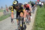 Paris-Roubaix 2017 by Valérie Herbin  (30)