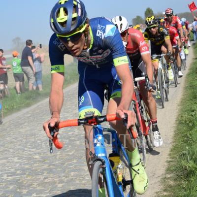 Paris-Roubaix 2017 by Valérie Herbin  (31)