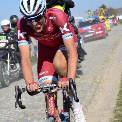 Paris-Roubaix 2017 by Valérie Herbin  (33)