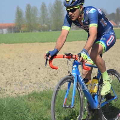 Paris-Roubaix 2017 by Valérie Herbin  (34)