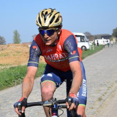 Paris-Roubaix 2017 by Valérie Herbin  (35)