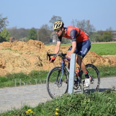 Paris-Roubaix 2017 by Valérie Herbin  (36)