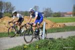 Paris-Roubaix 2017 by Valérie Herbin  (37)