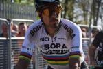 Paris-Roubaix 2017 by Valérie Herbin  (39)