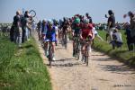 Paris-Roubaix 2017 by Valérie Herbin  (4)
